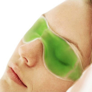 Gel Eye Mask Cold Pack