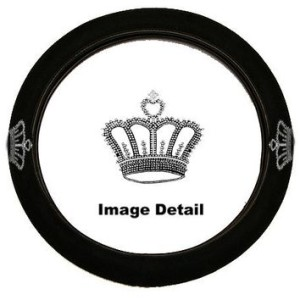 crown Wheel Cover